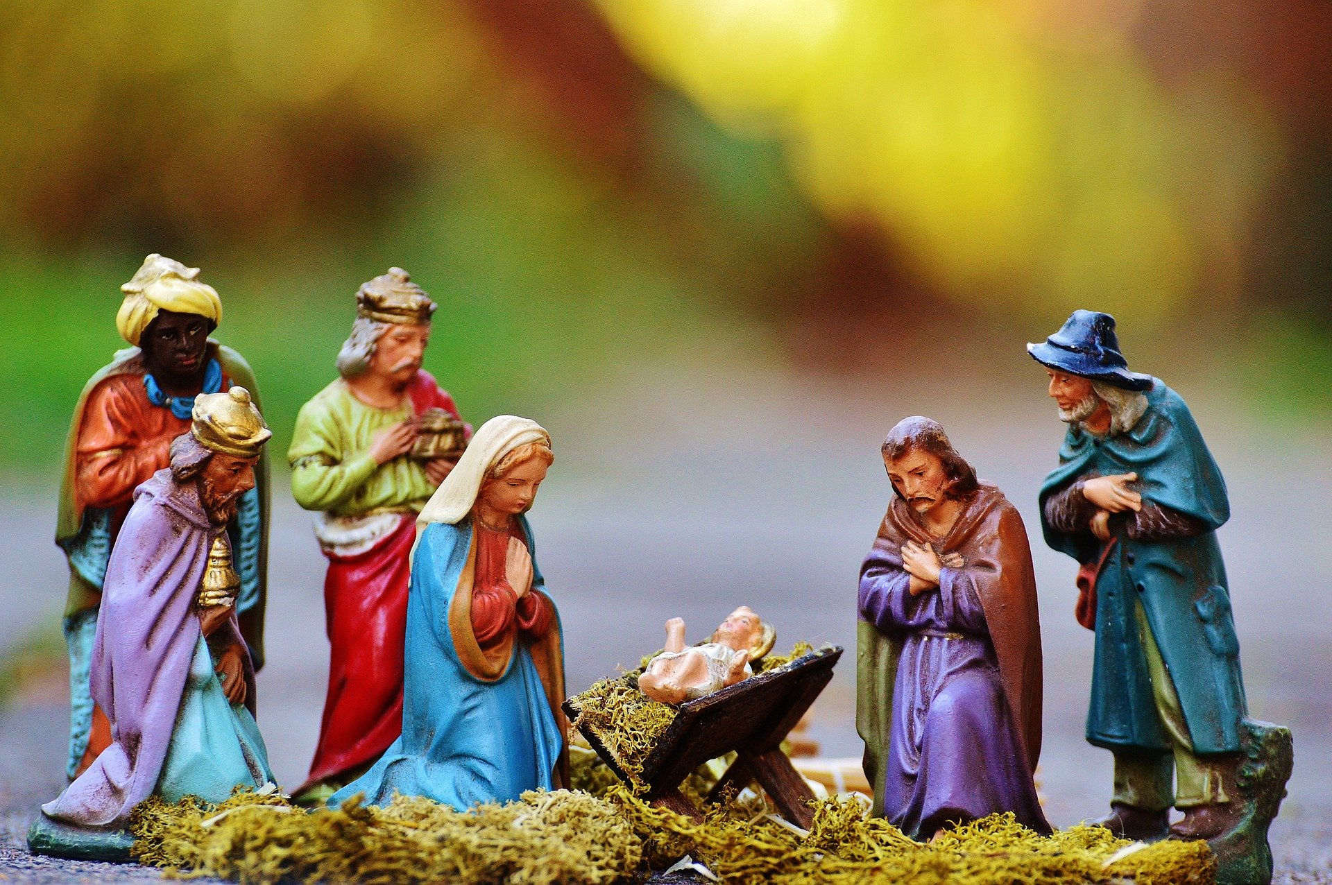 christmas crib figures 1060017 1920